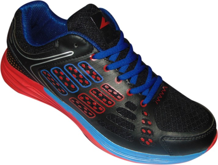 gym shoes flipkart