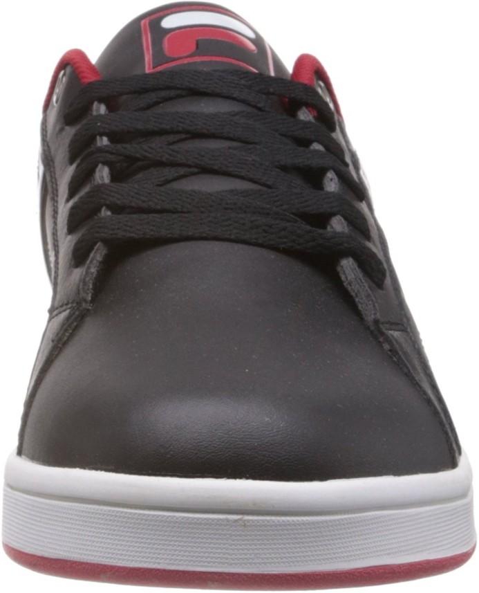Fila Men's Sports Running Shoes Casuals