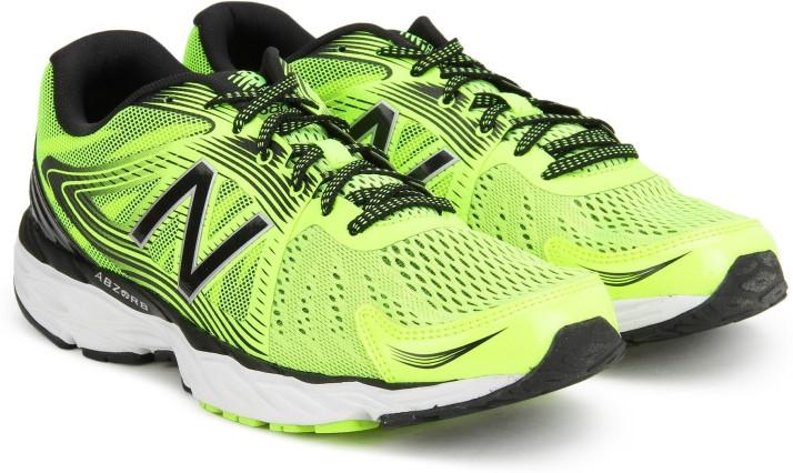 new balance running shoes online