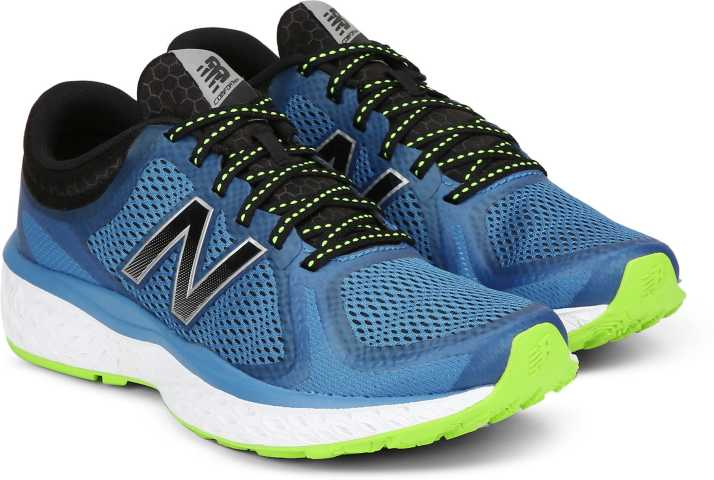 new styles 09748 df650 New Balance 720 Running Shoes For Men