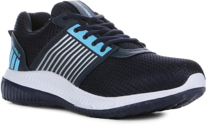 Columbus TB-1012 Running Shoes For Men