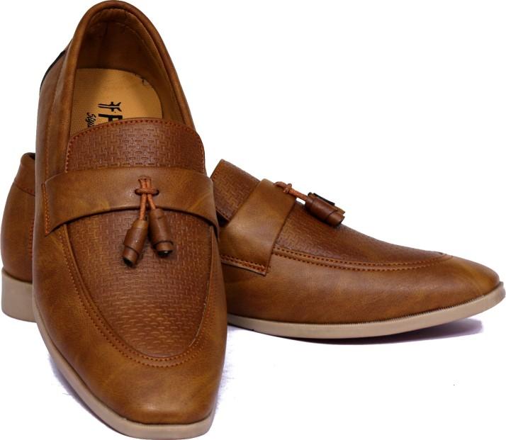 FRYE Loafers For Men - Buy FRYE Loafers