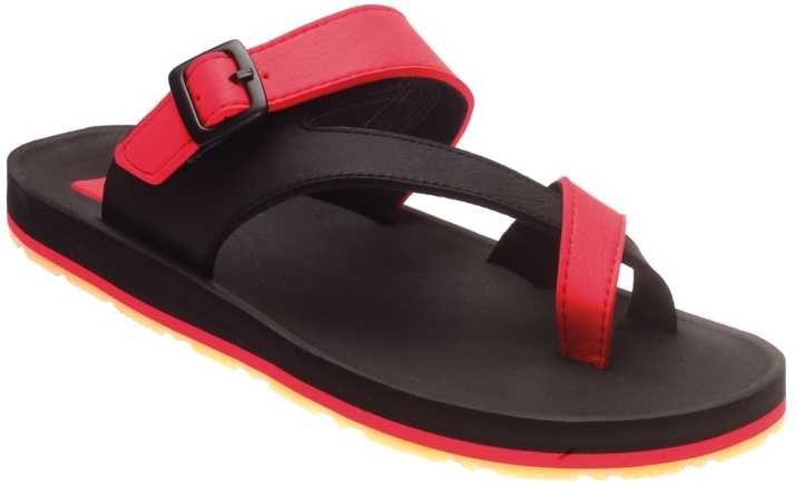 2918754e14970 Adda Flip Flops - Buy Adda Flip Flops Online at Best Price - Shop Online  for Footwears in India