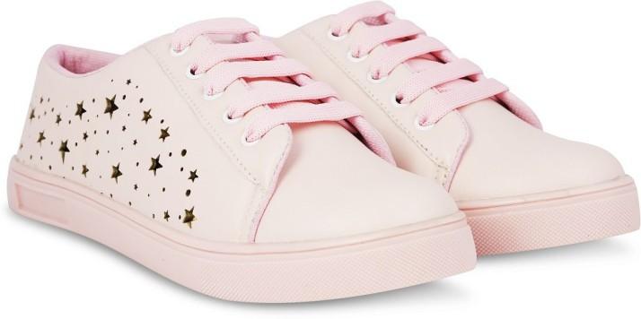 Buy Blinder Women's Sneakers For Women