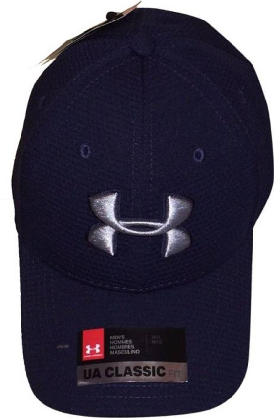 Pick SZ//Color. Under Armour Accessories Girls Washed Cotton Cap