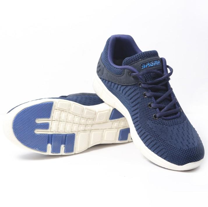 sagma Running Shoes For Men - Buy sagma