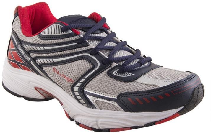 Slazenger Moscow Running Shoes For Men