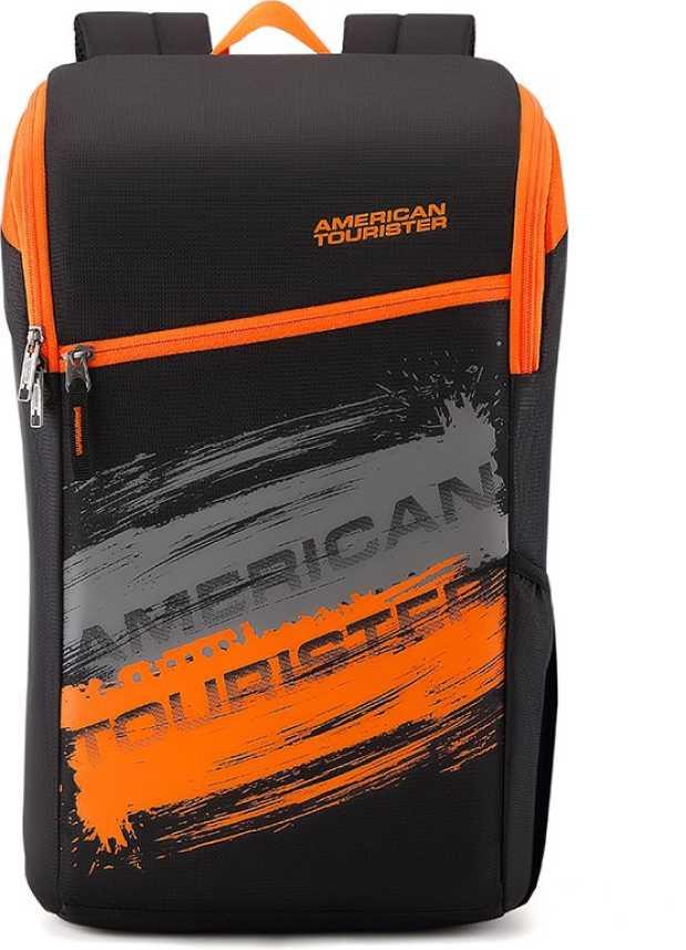 American Tourister Zest Sch Bag 24 L