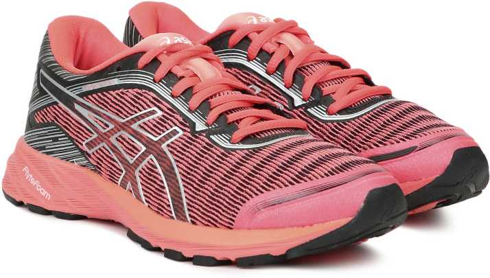low priced 4eb88 69730 Asics DynaFlyte Running Shoes For Women