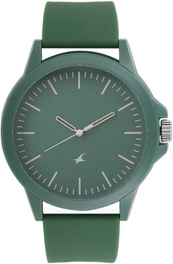 564a7a600 Fastrack 38024PP26 Minimalists Watch - For Men & Women - Buy Fastrack  38024PP26 Minimalists Watch - For Men & Women 38024PP26 Online at Best  Prices in India ...