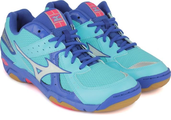 mizuno tennis shoes size chart india