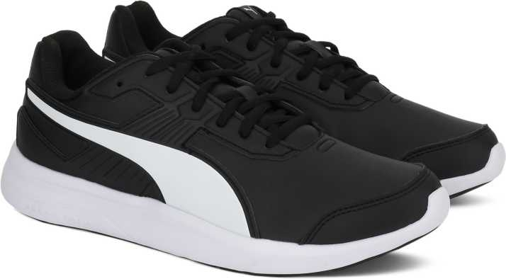 exquisite style well known best shoes Puma Escaper SL Running Shoes For Men