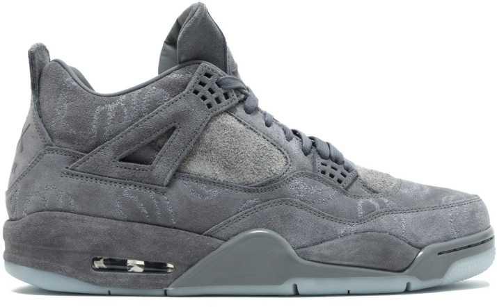 665d465f9 Jutawala X Air Jordan Kaws Basketball Shoes For Men - Buy Jutawala X ...