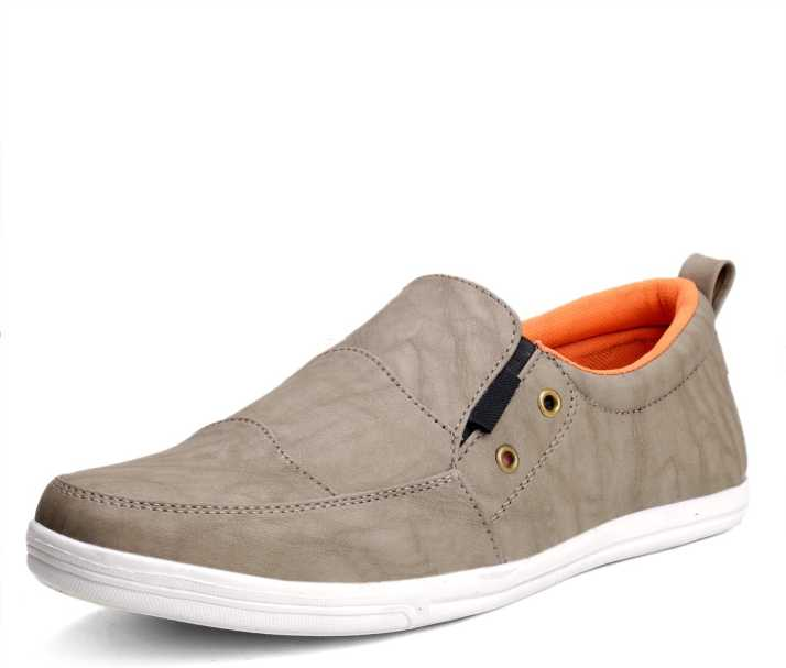 CoolSwagg Stylish For Mens And Boys Loafer shoes Loafers For Men - Buy  CoolSwagg Stylish For Mens And Boys Loafer shoes Loafers For Men Online at  Best Price - Shop Online for