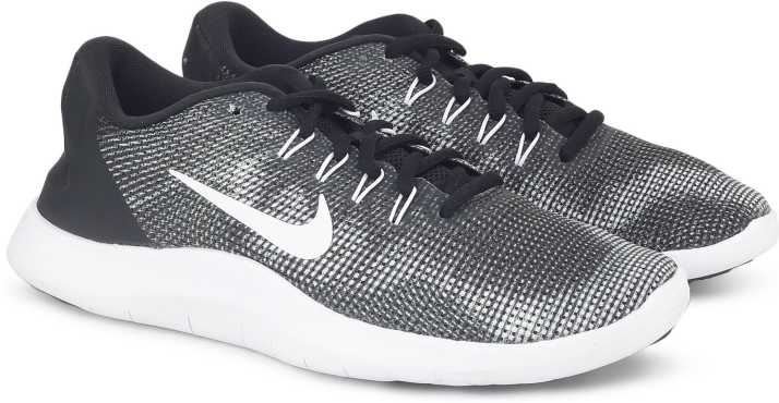 215646040878 Nike FLEX 2018 RN Running Shoes For Men - Buy Nike FLEX 2018 RN ...
