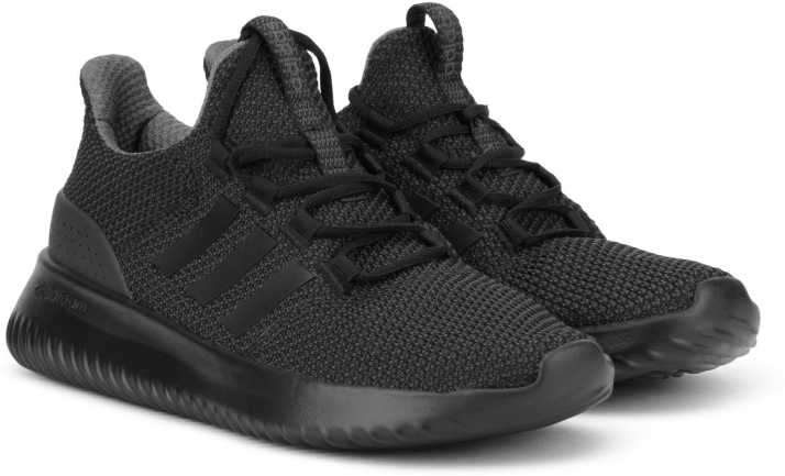 ADIDAS CLOUDFOAM ULTIMATE Running Shoes For Men