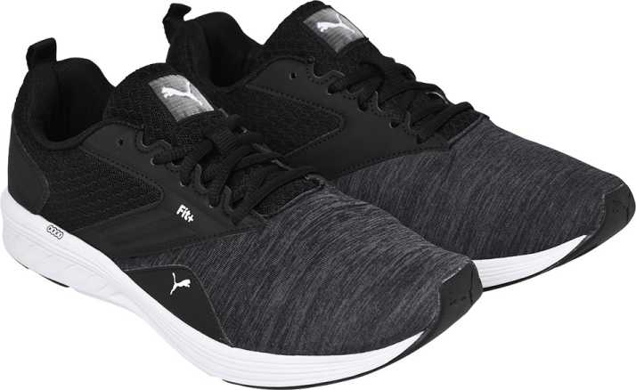 Puma Comet IPD Running Shoes For Men 78770674a