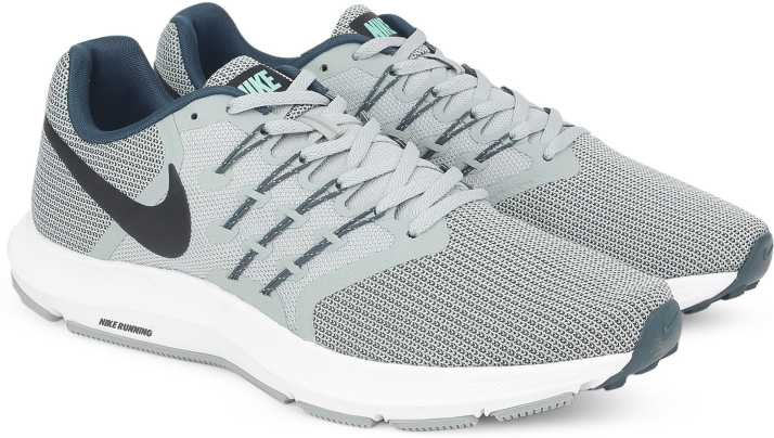 sports shoes 25201 3a1e2 Nike NIKE RUN SWIFT Running Shoes For Men - Buy Nike NIKE RUN SWIFT ...