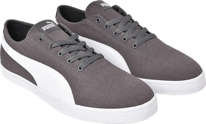 Puma Urban Sneakers For Women - Buy