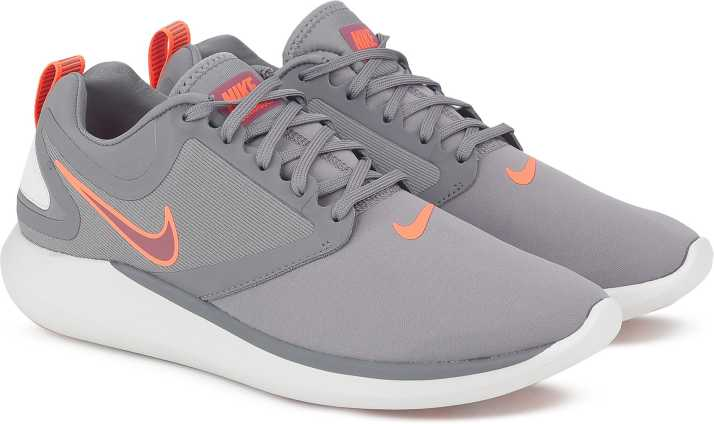 1800f8886643 Nike NIKE LUNARSOLO Running Shoes For Men - Buy Nike NIKE LUNARSOLO ...
