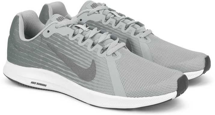 23f0464775a9d0 Nike NIKE DOWNSHIFTER 8 Walking Shoes For Men - Buy Nike NIKE ...