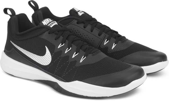 super popular 8c200 3becd Nike NIKE LEGEND TRAINER Training & Gym Shoes For Men - Buy Nike ...