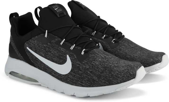 RACER For MAX Shoes Running Nike MOTION AIR Men rQdCtsh