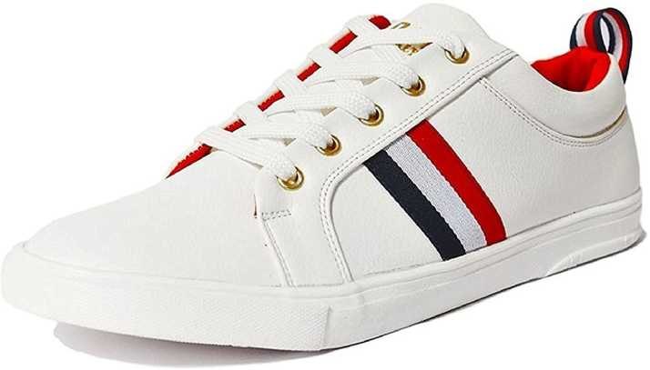 Sneakers | Browns Shoes