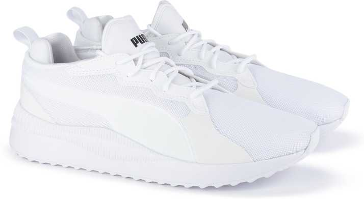 93afb5caeaf7e5 ADD TO CART. BUY NOW. Home · Footwear · Men s Footwear · Casual Shoes · Puma  Casual Shoes. Puma Pacer Next ...