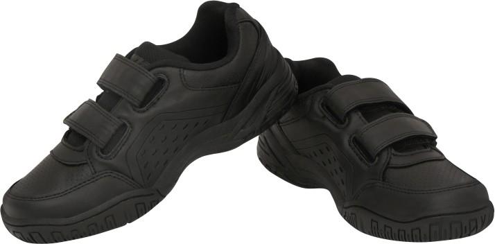 Nivia Boys Velcro Running Shoes Price