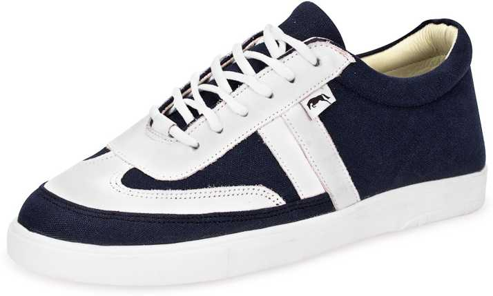 JUMP USA Sneakers For Men