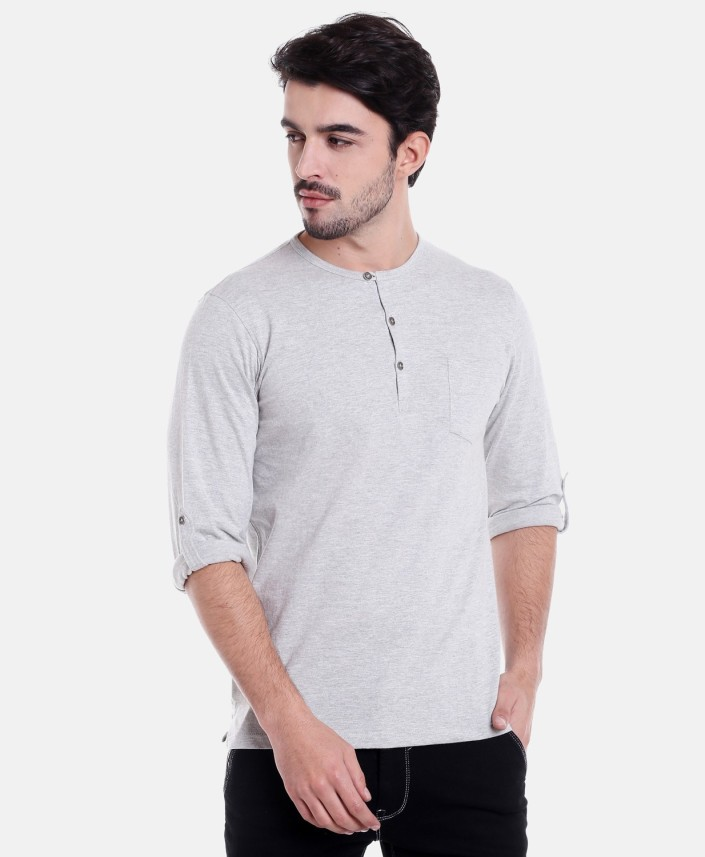 buffalo t shirts online india
