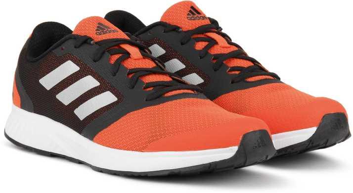 ADIDAS ADISTARK 2 M Running Shoes For Men