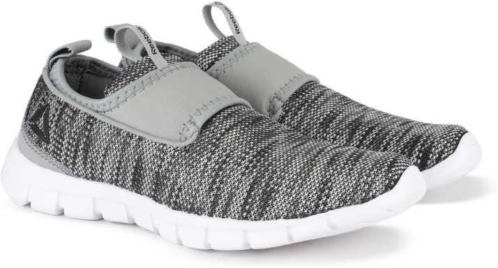 ON OFFER. Home · Footwear · Men s Footwear · Sports Shoes · REEBOK Sports  Shoes. REEBOK TREAD WALK LITE PRO ... 9d15b257c
