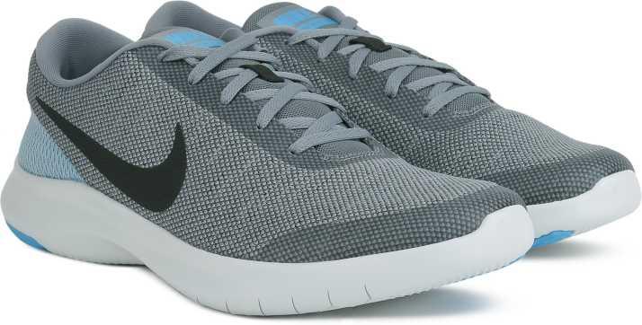 1b0d5e24d69e23 ON OFFER. Home · Footwear · Men s Footwear · Sports Shoes · Nike Sports  Shoes. Nike NIKE FLEX EXPERIENCE RN 7 ...