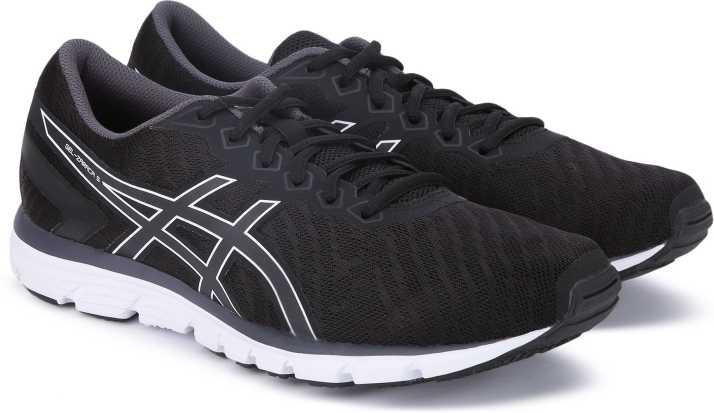 asics GEL-ZARACA 5 Running Shoe For Men