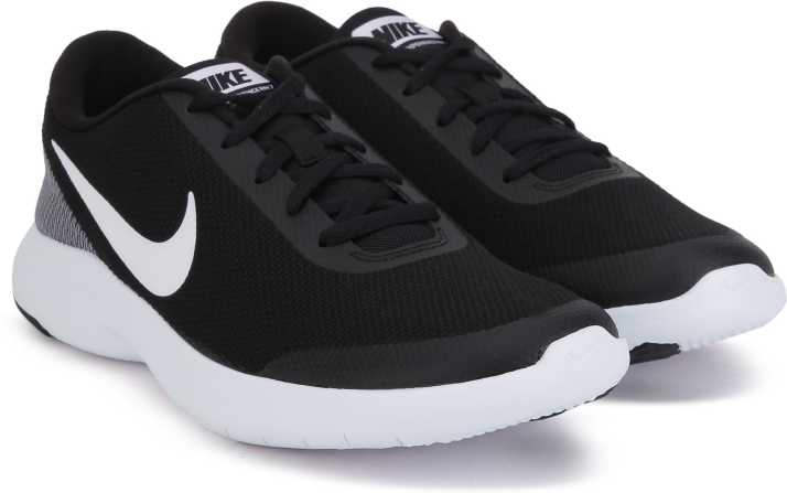 9775d1c89cbac Nike NIKE FLEX EXPERIENCE RN 7 Running Shoes For Men - Buy Nike NIKE ...