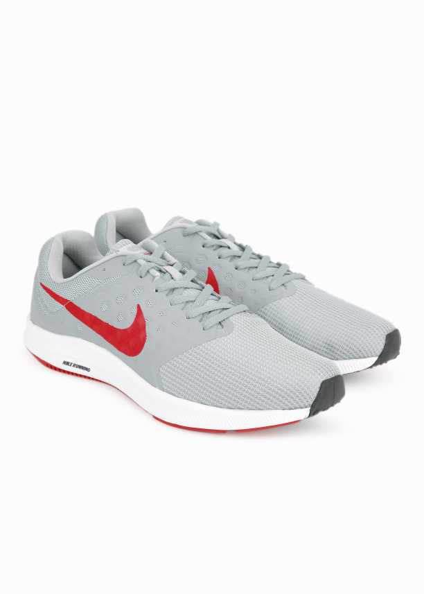 c78ce893bfeea Nike NIKE DOWNSHIFTER 7 Running shoes For Men - Buy Nike NIKE ...