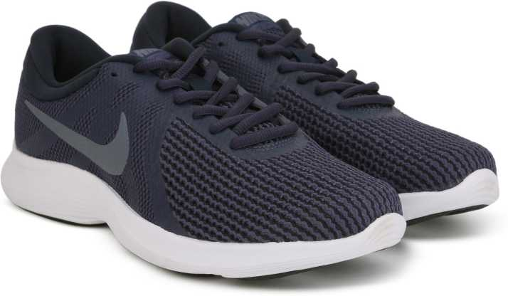 best service 1e917 f473a Nike NIKE REVOLUTION 4 Running Shoes For Men - Buy Nike NIKE ...