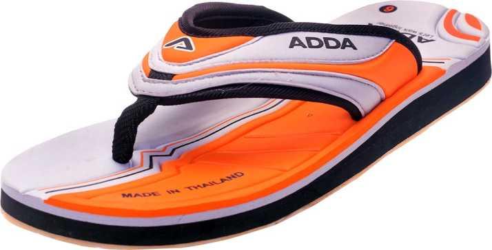 904e2e244d8fd Adda Slippers