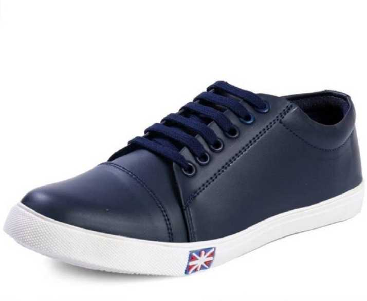 f7ce2a653 Redcraft Stylish Sneakers For Men - Buy Redcraft Stylish Sneakers ...
