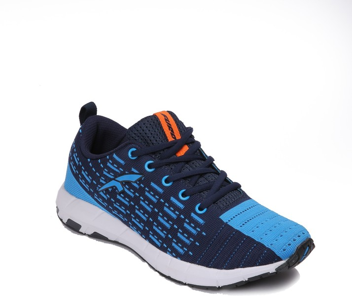 Furo By Red Chief Running Sports Shoes