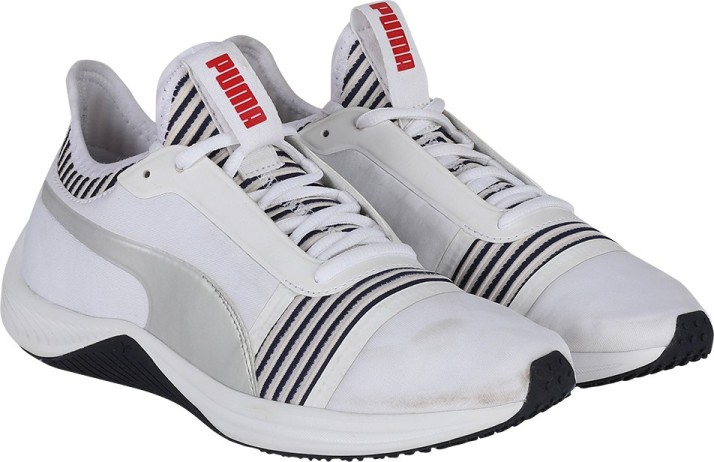 Puma Amp XT Wn's Training \u0026 Gym Shoes