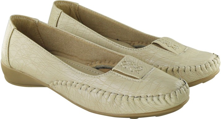 Brogue shoes india women sexual harassment