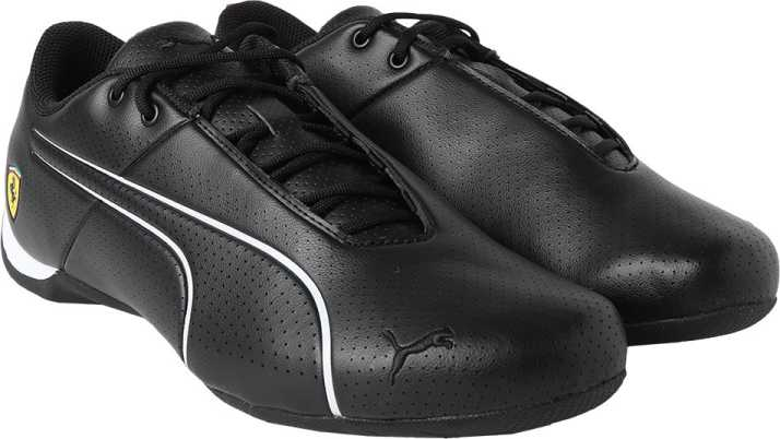 Puma SF Future Cat Ultra Sneakers For Men - Buy Puma SF Future Cat ... 5c17508f8