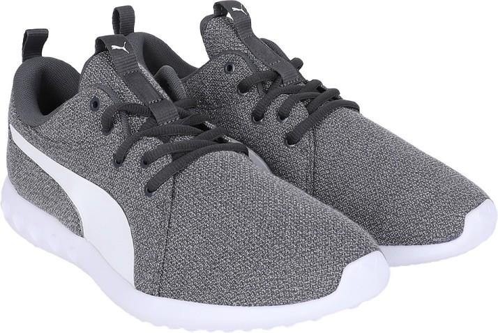 Puma Carson 2 Knit NM Sneakers For Men