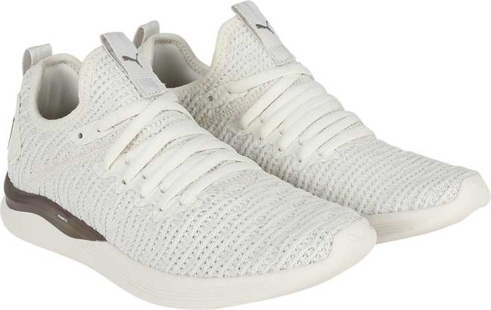 huge discount 33638 25602 Puma IGNITE Flash Luxe Wn's Running Shoes For Women - Buy ...