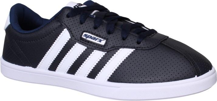 Sparx Sneakers For Men - Buy N.Blue