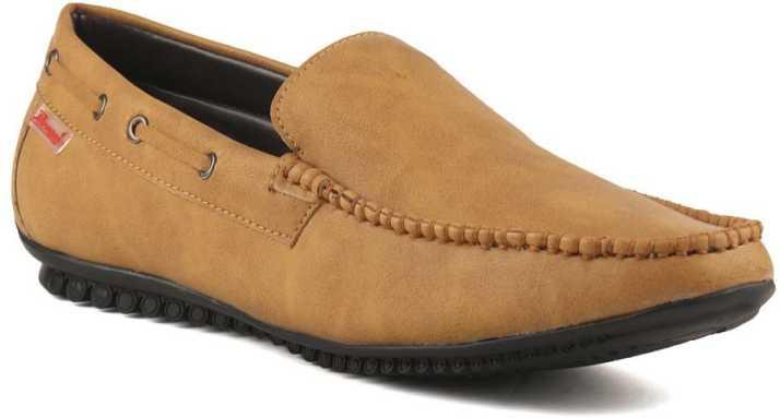 9ef61bd2556 Paragon Loafers For Men - Buy Paragon Loafers For Men Online at Best ...