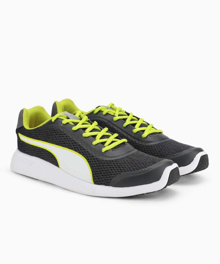 519177227b ADD TO CART. BUY NOW. Home · Footwear · Men s Footwear · Sports Shoes · Puma  Sports Shoes. Puma FST Runner v2 IDP ...